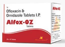 ALFOX-OZ