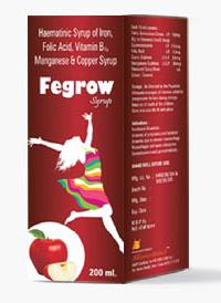 FEGROW