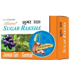 sugar-rakshak