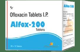 ALFOX-200