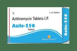 AZILE-250